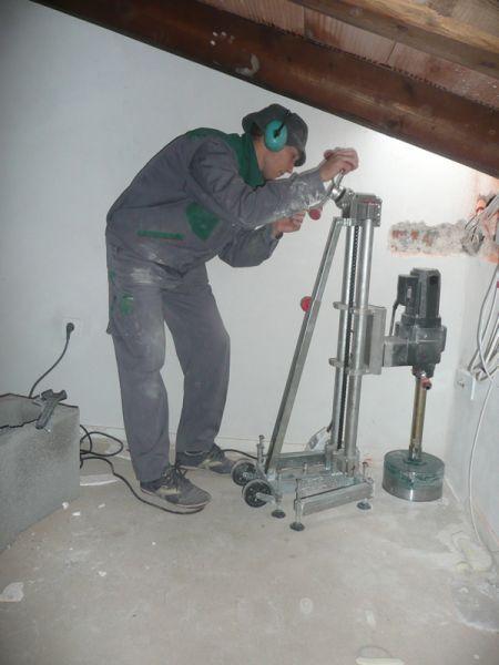 izdelava rostfrei dimnikov