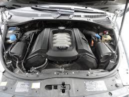 avto na plin cena