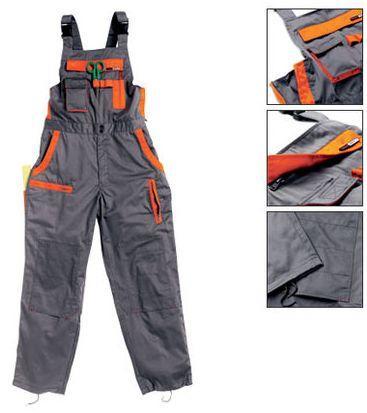 Delavska hlače