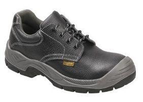 Zaščitni delovni čevlji Rock Tornado