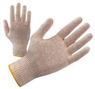 Bombažne rokavice za delo