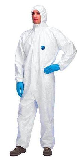 Zaščitne obleke