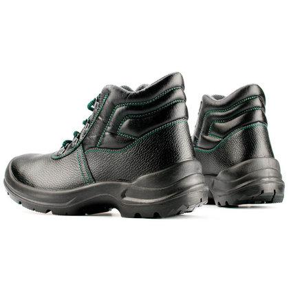 Zaščitni čevlji