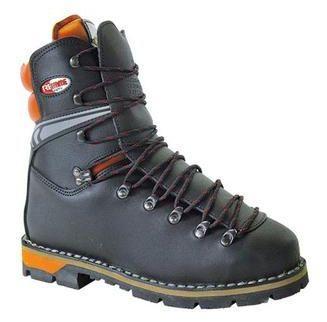 Zaščitni delovni čevlji