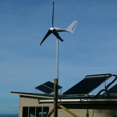 Mala vetrna elektrarna