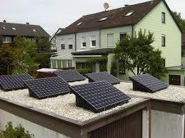 Solarne elektrarne