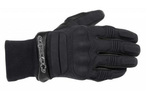 Motoristične rokavice Drystar