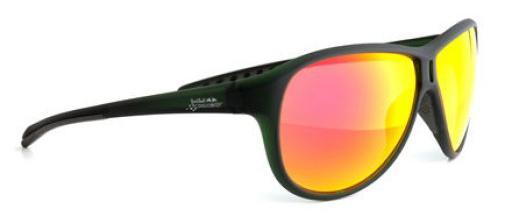 Sončna očala RBR ATIU