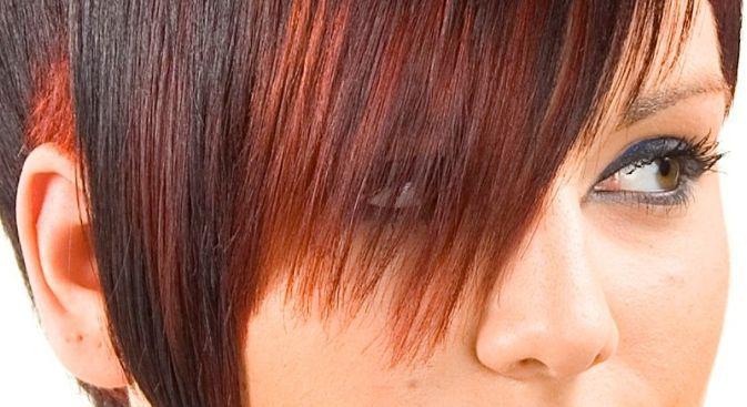 Trajno ravnanje las