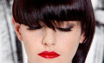 kako preprečiti izpadanje las pri ženskah