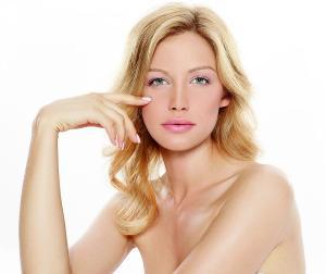 Nekirurški lifting obraza