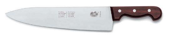 Mesarski nož