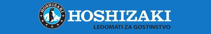 DSP - ledomati Hoshizaki