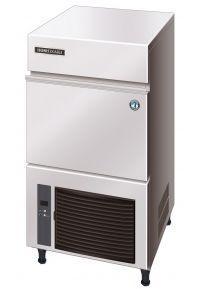 Ledomat IM-45NE
