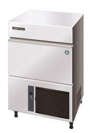 Ledomat IM-65NE