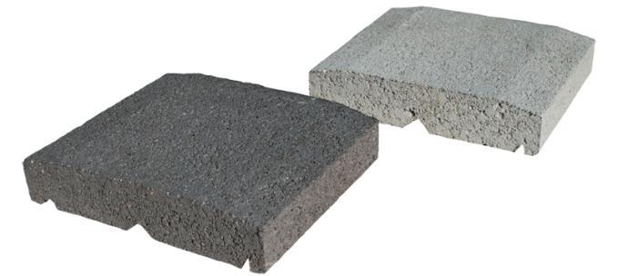 Betonske plošče