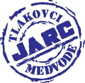 Cementni izdelki Jarc