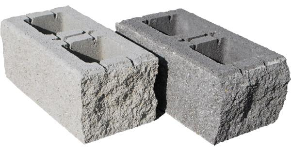 Štiristrano lomljen zidak