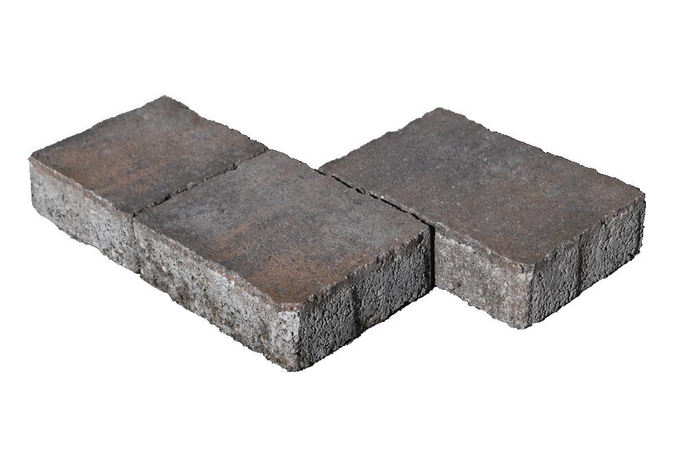 betonski tlakovci