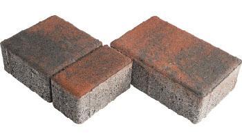 betonski zidak