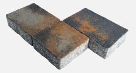 Najcenejši betonski tlakovci