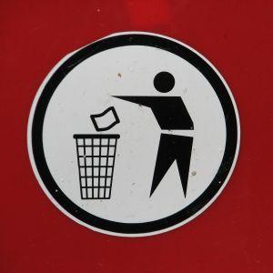 Načrt ravnanja z odpadki