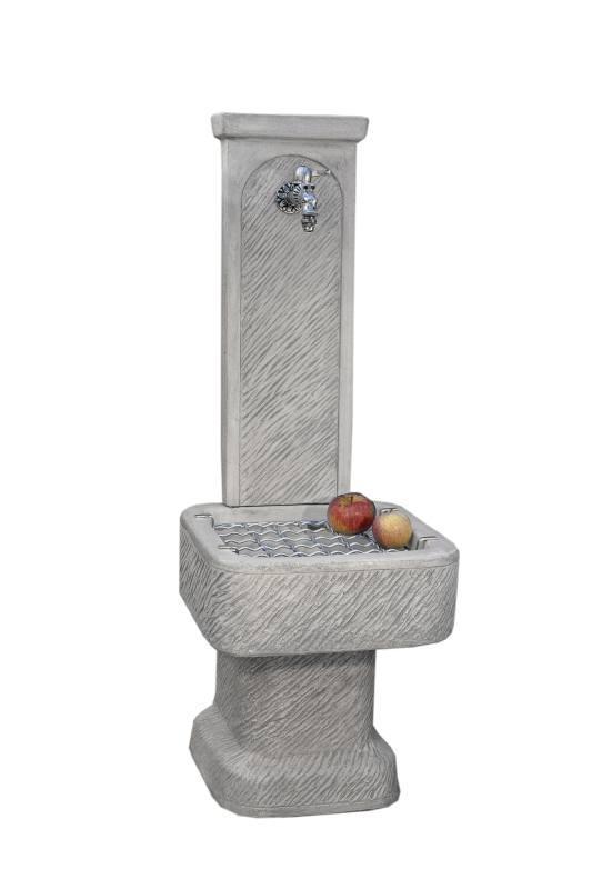 Betonski vodnjaki
