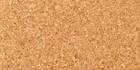 Tla iz plute res zmorejo vse. So robustna, vzdržljiva, njihovo površino pa je mogoče povsem preprosto očistiti.
