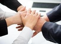Varnost in zdravje pri delu za boljšo delovno klimo