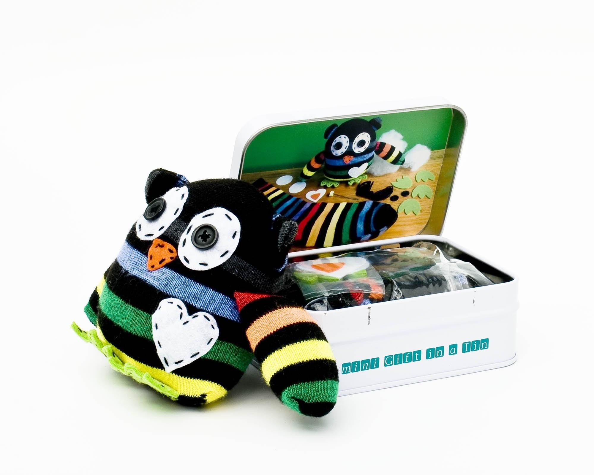 Ideje za darila za otroke
