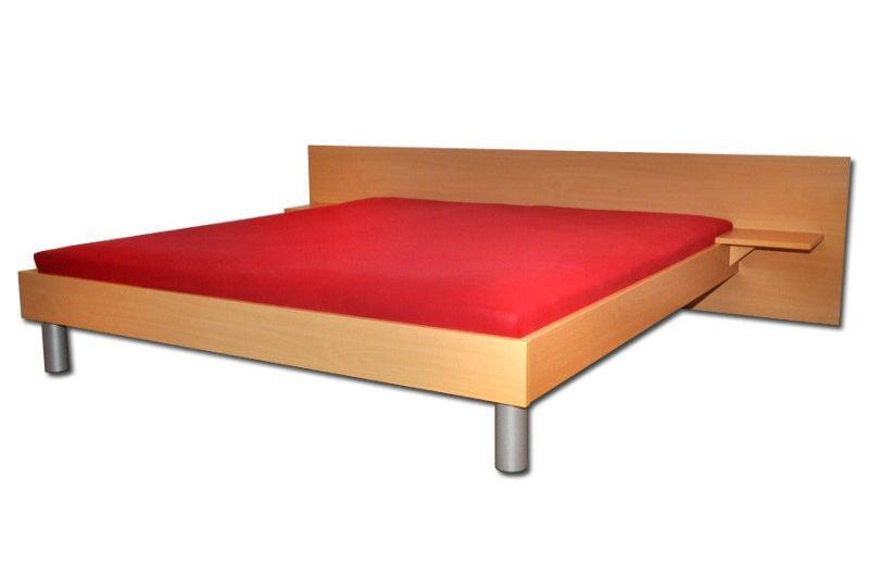 Tiptske postelje ali postelje izdelane po naročilu