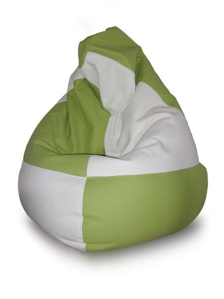 Sedalna vreča in vreče za sedenje