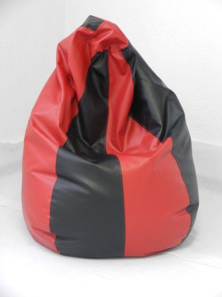 Vreče za sedenje in sedalne vreče