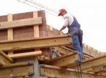 Ocena tveganja - varstvo pri delu in delovne nesreče