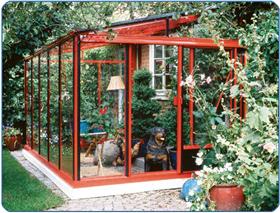 zimski vrtovi cene ugodno