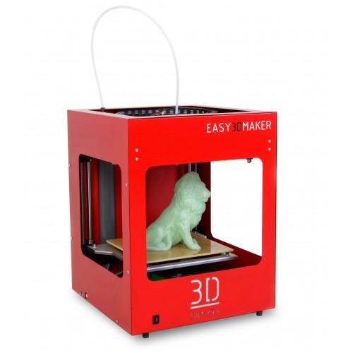 3d printerji in 3d printanje