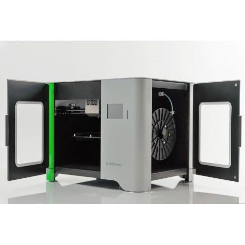 3d printerji in printanje Slovenija