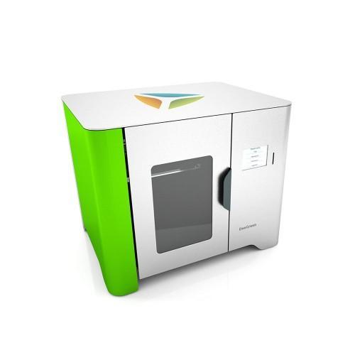 3D tiskalnik filament oz polnilo