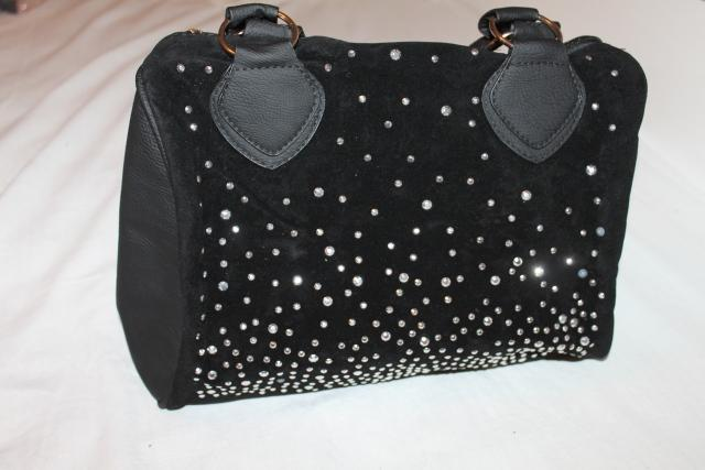 Poceni ženske modne torbice