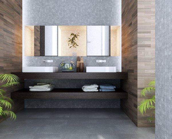 Salon keramike za kuhinje in kopalnice