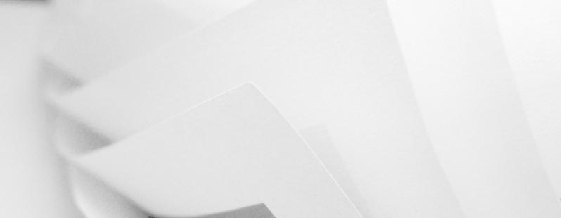 Perforacija papirja