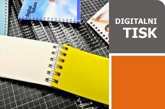 digitalni print