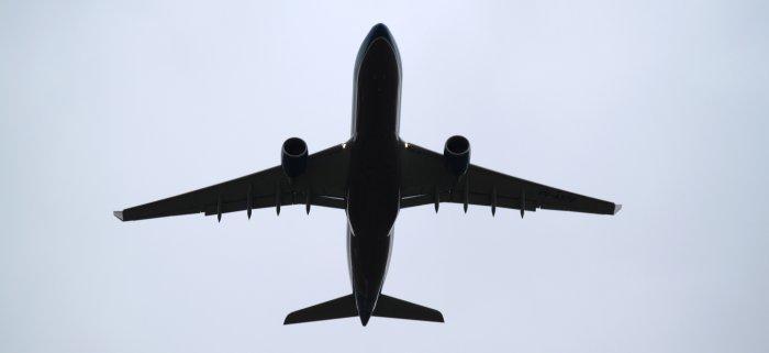 Cene letalskih kart