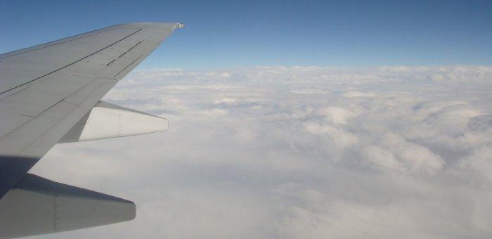Last minute letalske karte nizkoprevoznikov