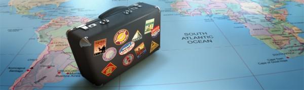 Ugoden nakup avionskih kart