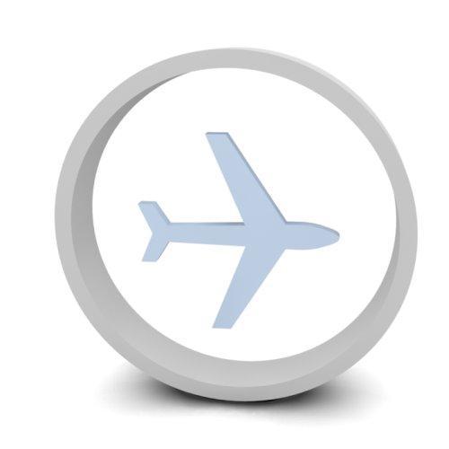 Poceni letalske karte pri Aviaticu