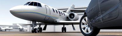 Prodaja letalskih kart za vse destinacije
