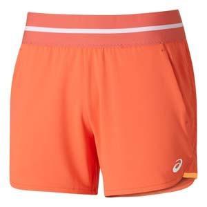Tenis hlače