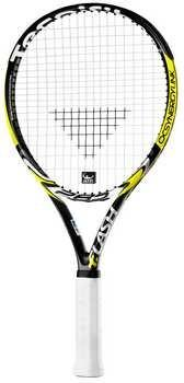 Tenis lopar Tecnifibre