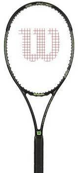 Tenis lopar Wilson